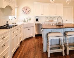 corner farm kitchen sink design ideas