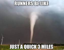 Funny Running Memes - friday fives running memes the running rebel