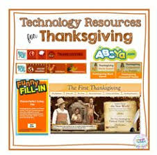 thanksgiving ms word search activities for grades 3 5