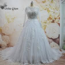 online get cheap western wedding bridal dresses aliexpress com