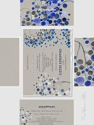 ceremony cards for weddings invitations aufruf bar bat mitzvah custom cards and signage