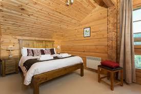 linge de lit style chalet montagne les chalets de crete cote village à partir de 674 u20ac location