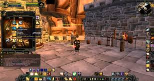 dungeon siege 3 retribution retribution paladin pve guide 3 3 5 content tauri szerver