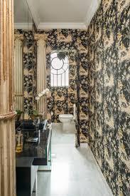 48 best banheiro bathroom images on pinterest architecture