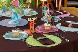 party rentals bakersfield party rentals in clovis ca tent event rentals in fresno
