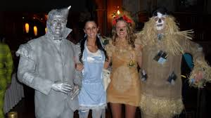 girls wizard of oz costume fluff that nest best group