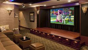 ken flick u0027s home theater 100 home theater hvac design 121 best home theater images