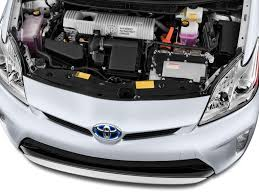 motor toyota 2016 toyota prius engine achieves 40 thermal efficiency gas 2