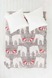 Elephant Twin Bedding Best 25 Elephant Duvet Cover Ideas On Pinterest Elephant Room