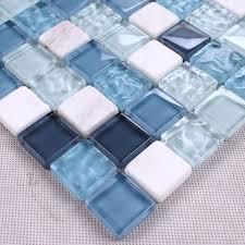 best 25 cheap tiles ideas on cheap wall tiles cheap