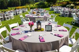 cheap party rentals table table decor beautiful party table rentals beautiful