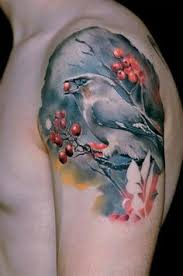 homer iliad odyssey homer tattoo tattrx tattrix kaiyu huang