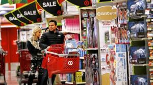 black friday weekend target missed black friday this is a great weekend to shop