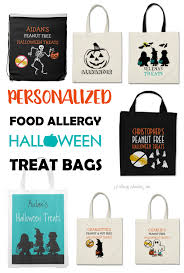 personalized halloween buckets 100 halloween bag halloween shopping bag with cute black