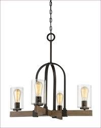 hanging bulb chandelier popular modern light bulb chandelier buy