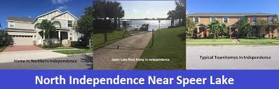Independence Winter Garden Fl - independence winter garden fl best online site most information