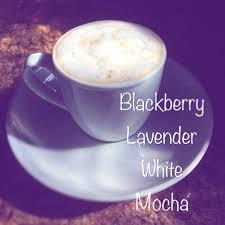 drip thru coffee dripthrucoffee twitter