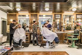 barbers barbershop in richmond virginia u2014 high point barbershop