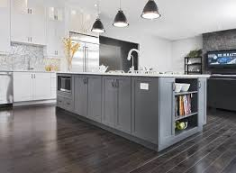 the best material for kitchen cabinets 7 popular kitchen cabinet materials pros cons laurysen