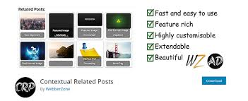 how to display related posts in manually or with plugins