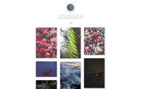 vintage tumblr themes free html tumblr themes
