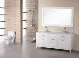 white mirrors for bathroom realie org