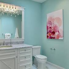 kid bathroom ideas bathroom ideas design ideas