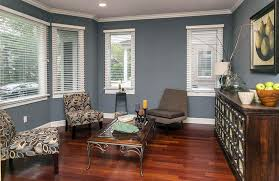 what paint color goes best with cherry wood cabinets cherry hardwood flooring popular types design ideas