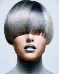 Bob Frisuren Die Sch Sten Cuts by 488 Best Bangs Covering Images On Hairstyles