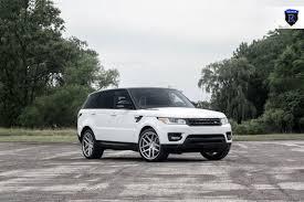 silver range rover sport 2017 2014 range rover sport u2013 rohana wheels