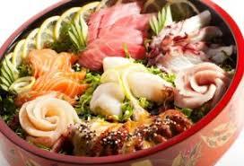 japanische küche besonders anders die japanische küche de de
