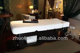 best heated massage table best spa heated electric massage table for sale buy electric spa