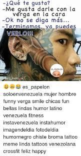 Funny Me Gusta Memes - 25 best memes about tattoo meme tattoo memes