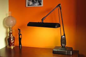 Under Desk Lighting Lighting Gallery Net General Lighting Canadian Dazor Desk Lamp