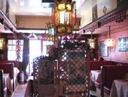 cours de cuisine tarbes an nam restaurant 6 rue despourrins 65000 tarbes adresse horaire