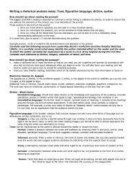 sample argument essay analysis essay example style analysis essay example
