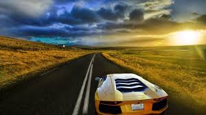 Lamborghini Aventador Quicksilver - lamborghini wallpapers good wallpapers of lamborghini colelction