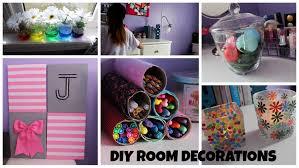 Easy Diy Bedroom Organization Ideas Diy Spring Room Decorations Organization Youtube