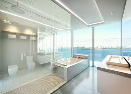 aria on the bay lux life miami blog