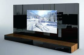 m bel designer wohndesign überraschend tv mobel berlin plant tolles design holz