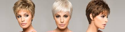 choose color choose color with confidence u2013 wigs com u2013 the wig experts