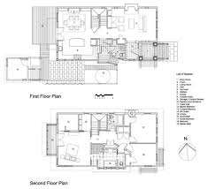 Sketch Floor Plan See What You Can Learn From A Floor Plan