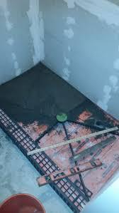 best 25 building a shower pan ideas on pinterest diy shower pan
