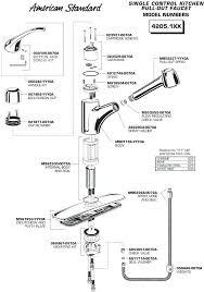 leaky kitchen sink faucet kitchen sink faucet repair kitchen faucet parts names luxury delta