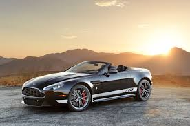 aston martin db9 gt reviews aston martin v8 vantage gt roadster photo gallery drew phillips