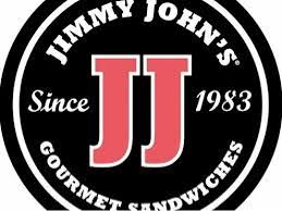 king of prussia jimmy s serves up 1 sandwich day on april 21