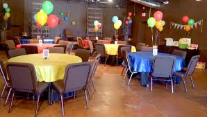 batman baby shower decorations my themed baby shower