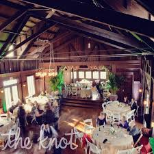 rustic wedding venues nj rustic barn wedding venues nj