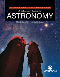new michael bakich mike reynolds astronomy lab manual astronomy