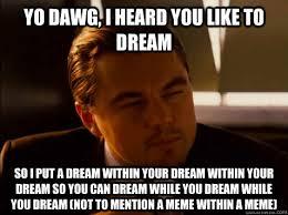 Sup Dawg Meme - yo dawg meme hilarious dawg best of the funny meme